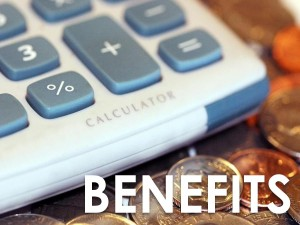 benefits-page-001