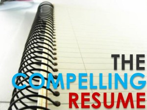 compelling resume-page-001