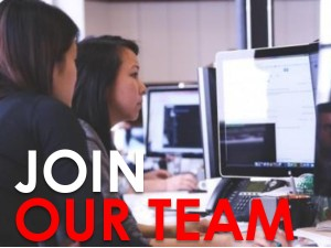 join our team-page-001