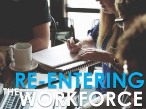 reentering workforce-page-001