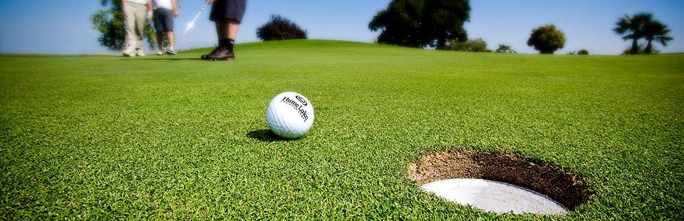 golf tournament seattle