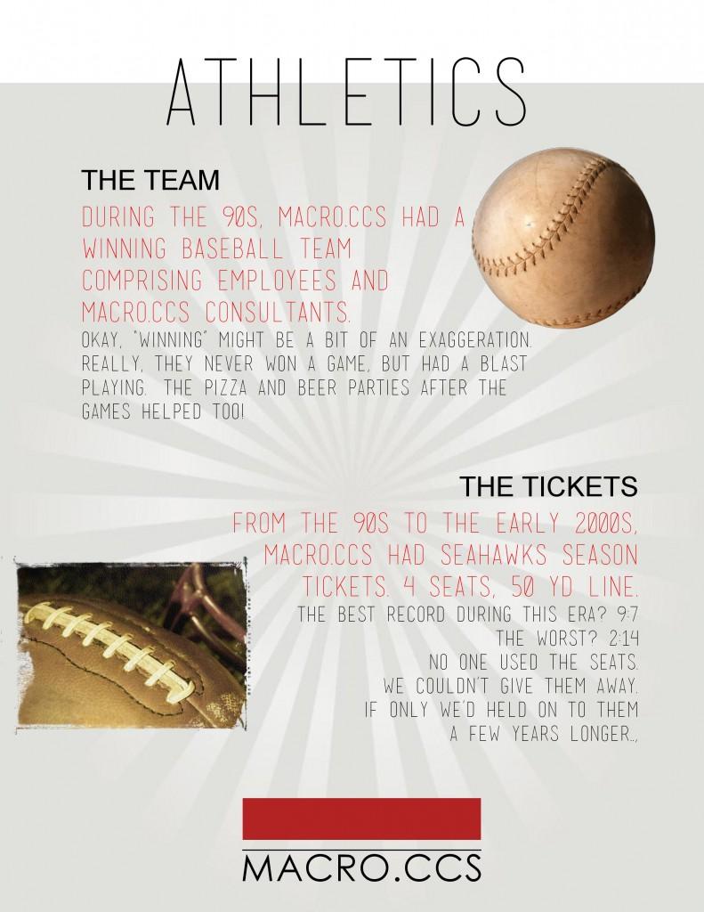 factoid - athletics-page-001