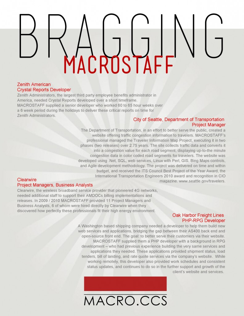 factoid - bragstaff-page-001