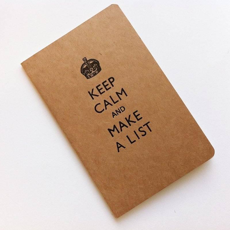original_Keep_calm_new