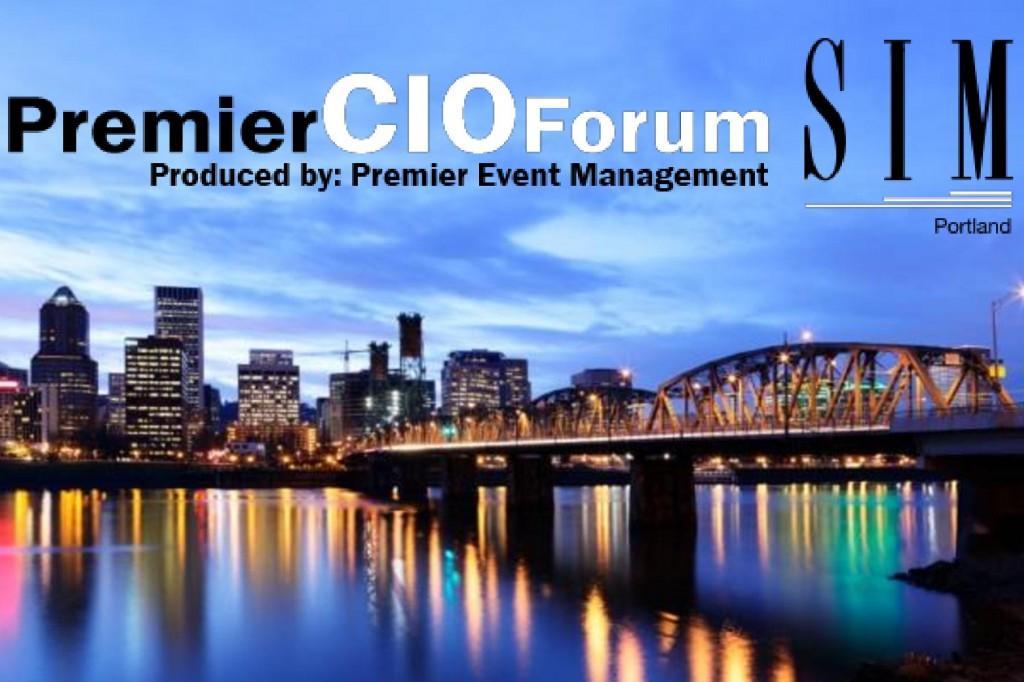 sim premier CIO forum-page-001
