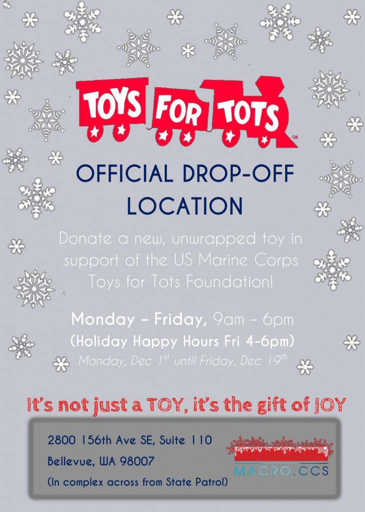 toys for tots form-page-001 (1)