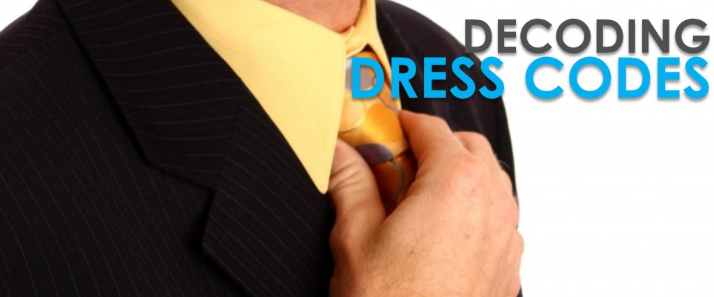 dress codes-page-001