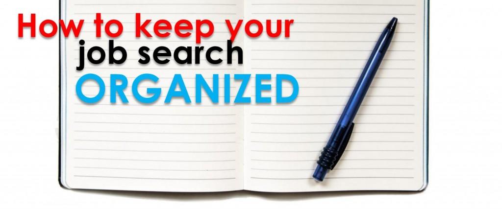 organization-page-001