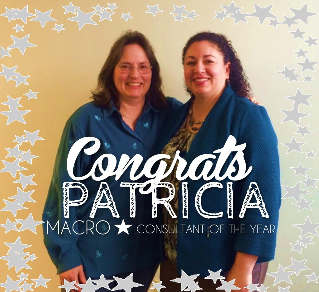patricia with edits-page-001