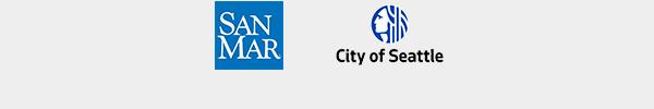 SanMar-CityOfSeattle