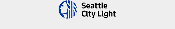 seattle-city-light