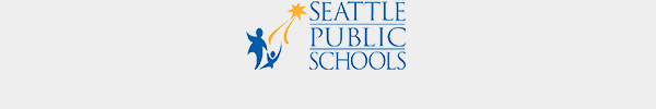 seattle-pub-schools