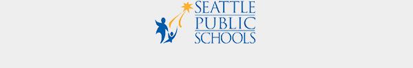 seattle-pub-schools